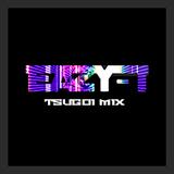 EazyT - Tsugoi Mix