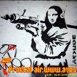 Fractal air.www.aves s.03-ep.91 (2012-05-08)