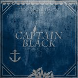 """""""TOO DRUNK TO F**K"""" Minimix Serie by Captain Black"""