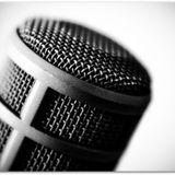 Radio abierta - programa 33