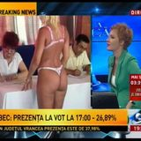 Zona Libera 448 >>> aired 4 noiembrie 2014<<<