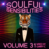 Soulful Sensibilities Vol. 31