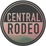 Central Rodeo - Caduceus Empirical Podcast