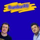 Rumba4U Salsa 27-04-13