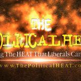 Political HEAT with Dan Adams - 11/14/17
