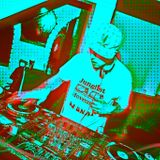 30 minuet jungle  rollers mix  by dj snap