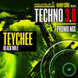 TEYCHEE - H²C Techno 3.0 Teaser (mix)