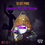 #IOSHEnt Presents: Speaking Thru The Records Mixtape Hosted By @DjGetPaid
