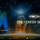 Epic Center Sessions 045