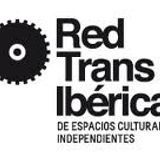 Nau Ivanow Trans Iberica