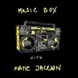 Music Box (20/03/2017)