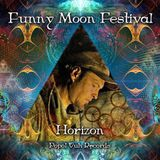 Horizon (Funny side of the moon)