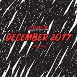K-EARTH 101 December 2017 Mix