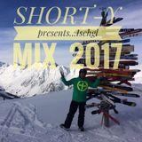 Short-y presents ...Ischgl Mix 2017