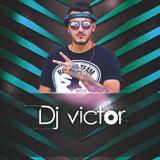 Palm Beach Club Picks - Dj Victor