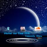 Michiel van Case 2016 Yearrmix Show
