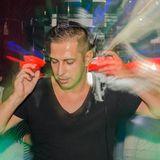 DJ RHAY- promo mix january 2014