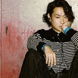 DJ HOSAKA OFF MIX #001