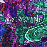 zara alex - day dreaming 10.2014