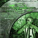 David Saints pres. Transcendental Radio Show #271 (05/04/2013)