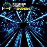 Shane 54 - International Departures 399