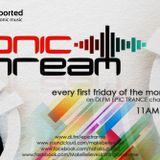 Make Believe - SonicStream #04 [06.03.2015]