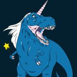 Unicornasaurus
