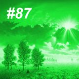 Beauty Trance #87