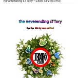 Leon daVinci - Neverending sTTory mix