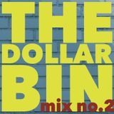 Dollar Bin Mix #2 - It's Summertime In The Dollar Bin!