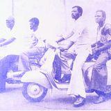 SHORT TRIP TO BENIN