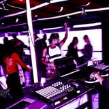 Live @ Synergy BassBoat, August 2011