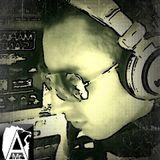 Set Mr Aioria -  My Definition (House Rmix 2014)
