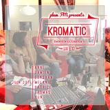 kromatic s03-e10