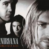 Nirvana en Gate of Rock