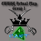1d4cast Actual Play: Those Who Would Be Kings - Group 1, Part 11 (May 29, 2012)