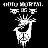 Programa Ódio Mortal #35