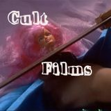 Music from Cult Films