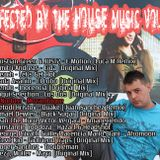 dj.NorBee Infected by the HOUSE music 5