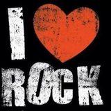 DeckoDJ - Old Rock Mix