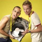 Roxy Club Sandwich 2003.09.26 Mixed by Naksi vs. Brunner