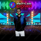 Zedd - Electric Zoo Festival 2019 (31.08.2019)