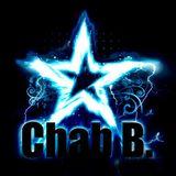 Chab B. - Acapulco