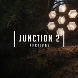 Maceo Plex B2B Tale Of Us - Live @ Junction 2 Festival (United Kingdom) - 09-JUN-2018