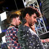 Jamie Jones B2B Patrick Topping @ Ushuaia, Ibiza