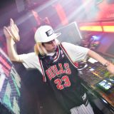 5.22 PANORAMA DJ LIVE MIX by cazbow
