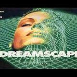 dj vibes dreamscape 96