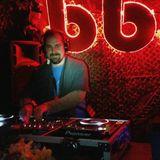 Bean Bag Babylon DJ set @ Burning seed 2015