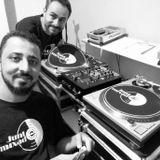 Junto e Mixado - Programa 129 - Rádio UFMG Educativa