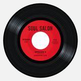 "SOUL SALON #5 ""Unwanted Love"""